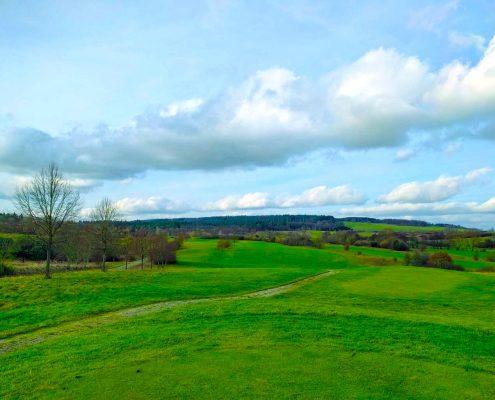 golfclub-praforst-abschlag-04
