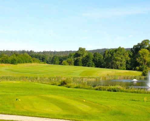 golfclub-praforst-abschlag-06
