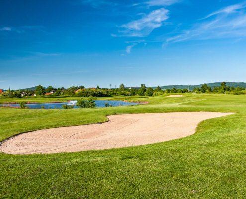 golfclub-praforst-bahn-10