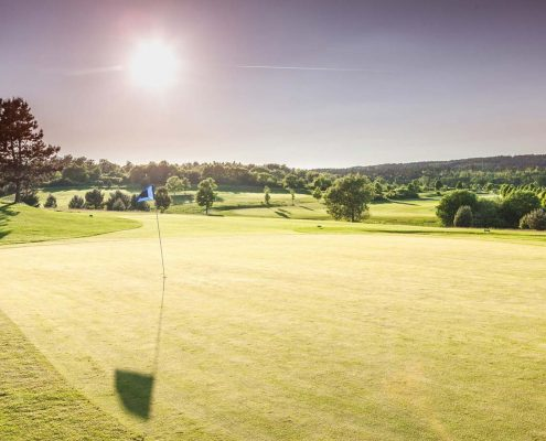 golfclub-praforst-gruen-03