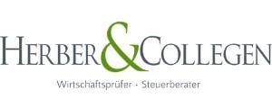 Herber und Collegen Wirtschaftsprüfer und Steuerberater