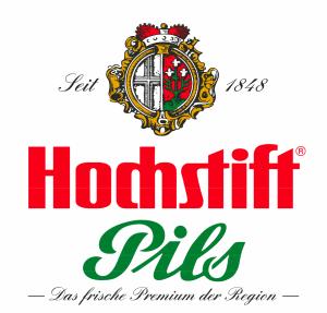 Hochstift Brauhaus Fulda