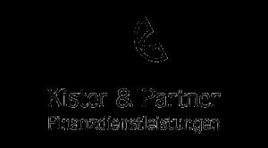 Kister und Partner Finanzdienstleistungen