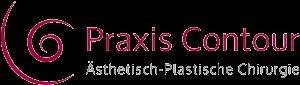 Praxis Contour