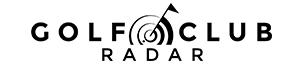 Golfclub Radar - Finde deinen Golfclub