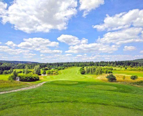 golfclub-praforst-abschlag-09