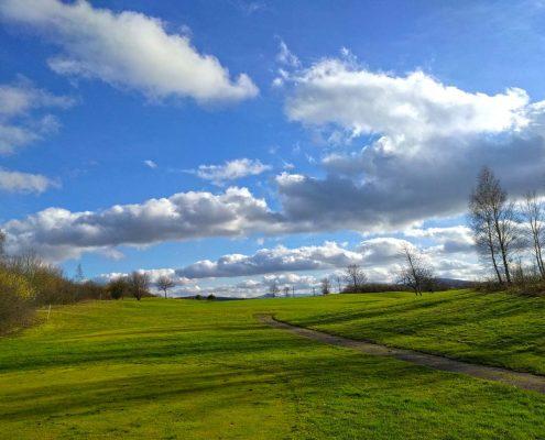 golfclub-praforst-abschlag-13