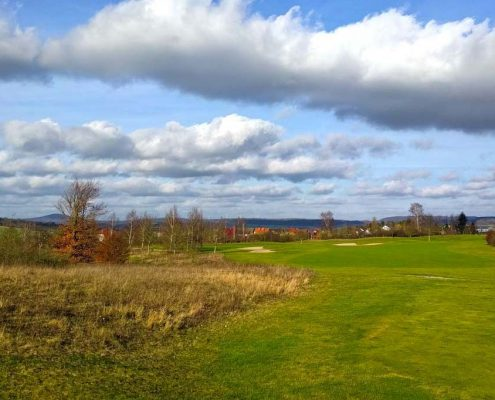golfclub-praforst-abschlag-16