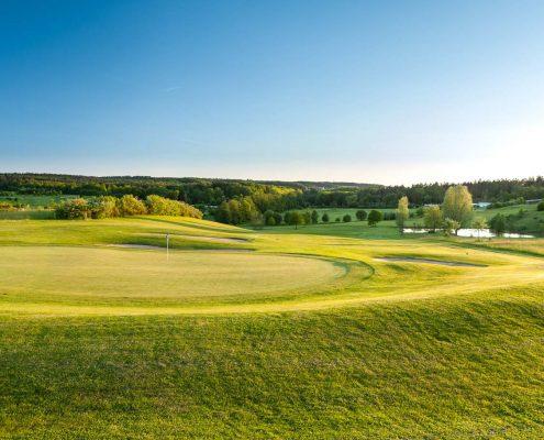 golfclub-praforst-gruen-08