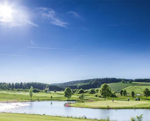 golfclub-praforst-gruen-17