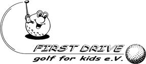 First drive for kids im Golfclub Praforst