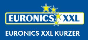 Euronics XXL Kurzer