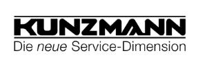 Firma Kunzmann