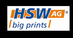 HSW AG