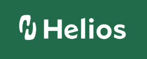 Helios St. Elisabeth Klinik Hünfeld