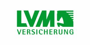 LVM Daniel Reiprich