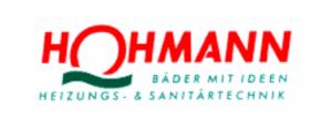 Raimung Hohmann Sanitär Heizung