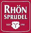 Rhönsprudel Fulda
