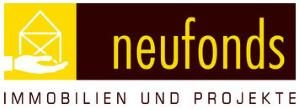 Neufonds Immobilien