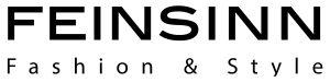 FEINSINN Logo Fashion Style