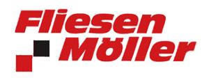 Fliesen Möller Logo