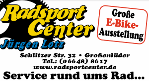 Radsport Center Jürgen Lotz