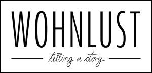 Wohnlust Fulda Logo