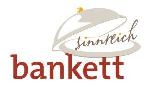 Bankett Sinnreich Logo