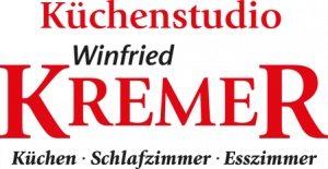 Küchenstudio Winfried Kremer Logo