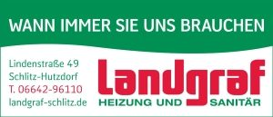 andgraf Heizung und Sanitär Logo