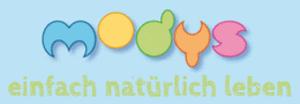 Modys - Onlineshop für Edelstahltrinkflaschen, Bio Produkte, Naturkosmetik, Aromapflege & Stoffwindeln