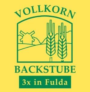 Vollkornbäckerei Herbert Regulski Fulda Logo
