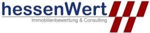 Hessenwert Logo