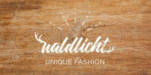 logo-waldlicht-fulda