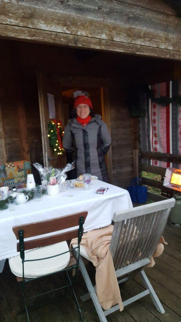 Winterturnier der Senioren im Dezember_2