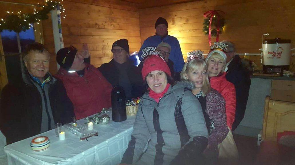 Winterturnier der Senioren im Dezember_4