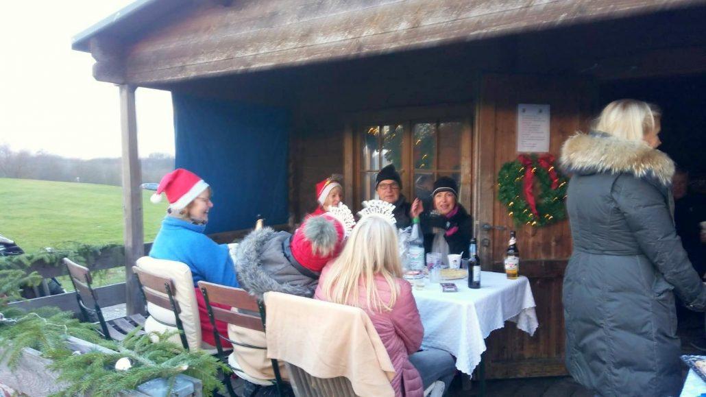 Winterturnier der Senioren im Dezember_5