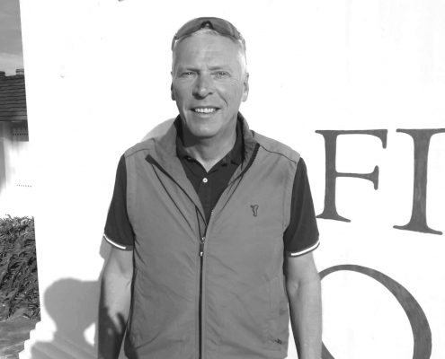 Matthias Rehberg