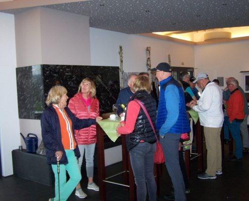 Senioren Putting Turnier 2019 Golfclub Praforst_12