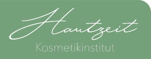 Hautzeit-kosmetikinstitut-fulda-marion-kremer
