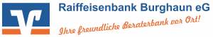 RB Burghaun