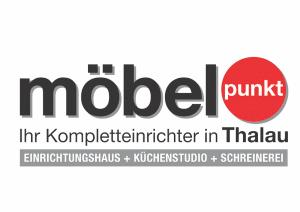 Moebelpunkt-Thalau-Logo