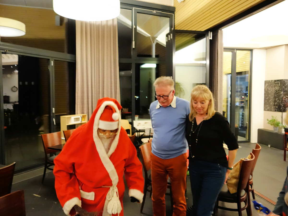 Nikolausturnier Golfclub Praforst Senioren_1