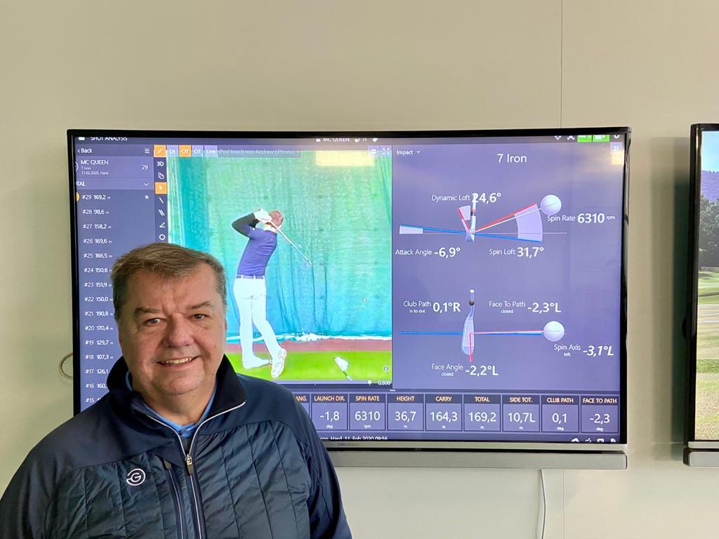 Golfclub Hofgut Praforst Aktuelles aus der Golfschule