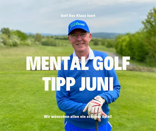 Praforst-Mental-Golf-Tipp-Juni-2021