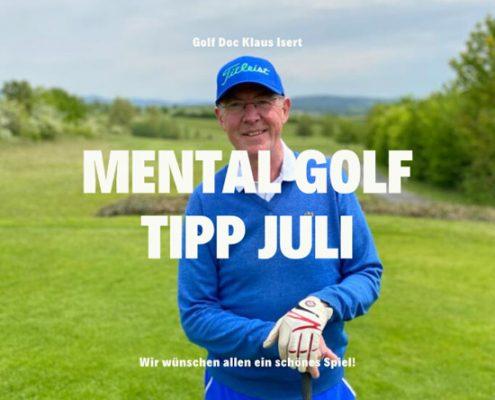 Praforst-Mental-Golf-Tipp-Juli-2021