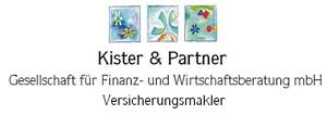 Logo-Kister-und-Partner