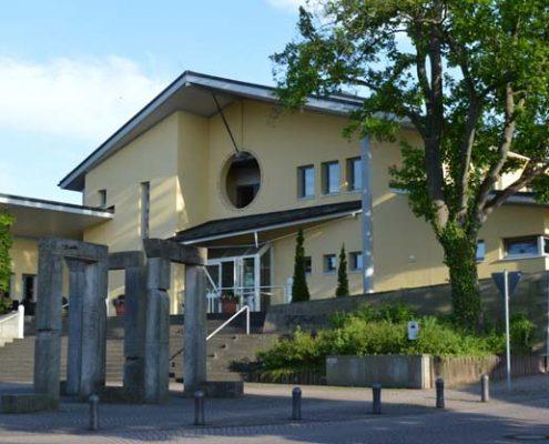 Stadthalle-Huenfeld-Ort-der-Golfclub-Praforst-Mitgliederversammlung-2021
